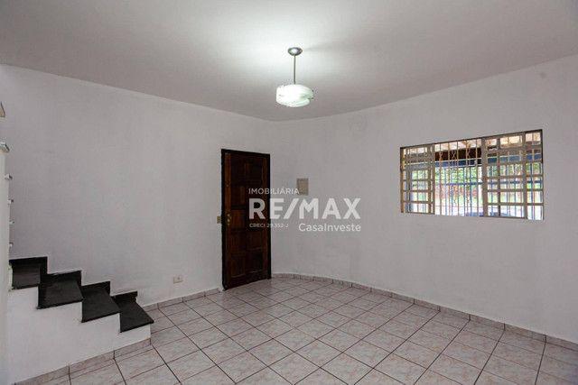Casa com 2 dormitórios à venda, 69 m² por R$ 318.000,00 - Butantã - São Paulo/SP - Foto 7