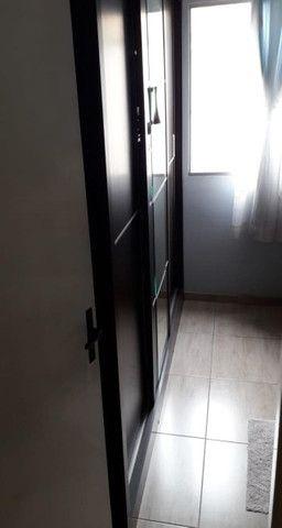 Apartamento duplex a venda na Cidade Líder- 82 m², 2 quartos - Foto 7