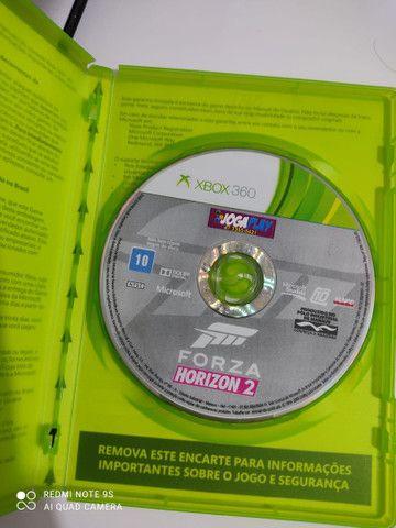 Forza Horizon 2 Xbox - Foto 3