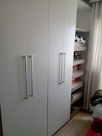 Apartamento mobiliado em ótima localização - Foto 6