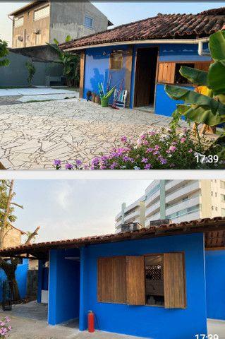 Casa maravilhosa com piscina Aluguel  - Foto 6