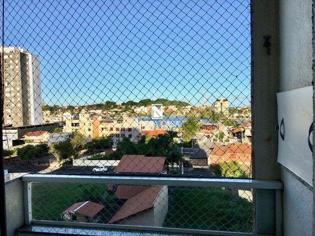 Apartamento de 2 dormitórios a venda em Torres - RS - Foto 4