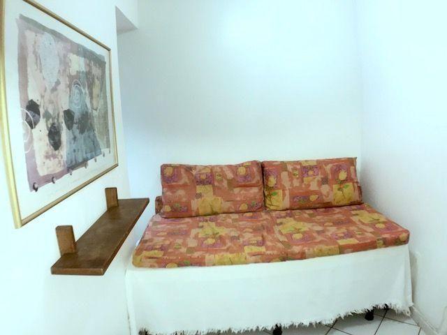 Ipanema_701_apartamento_1quarto - Foto 12