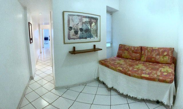 Ipanema_701_apartamento_1quarto - Foto 14