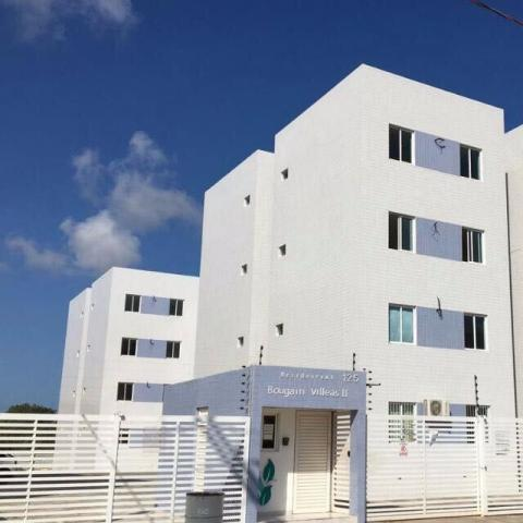 Promoção Apartamento no Jose Américo