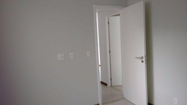 Vila Isabel apt 1 locação 2 qts suite 1 Oportunidade Unica