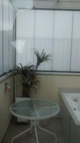 Apartamento à venda com 3 dormitórios em Pirituba, São paulo cod:169-IM186565 - Foto 20