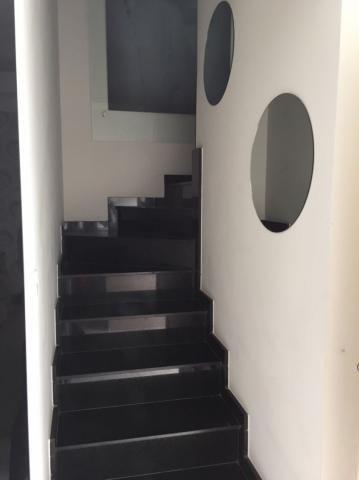 Casa de Condomínio - Foto 7