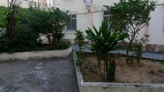 Apartamento em Tomás Coelho com 02 quartos - Foto 5