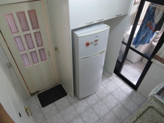 Apartamento à venda com 3 dormitórios em Vila gustavo, São paulo cod:169-IM173180 - Foto 14