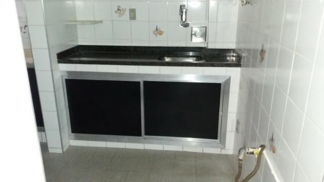 Apartamento em Tomás Coelho com 02 quartos - Foto 17