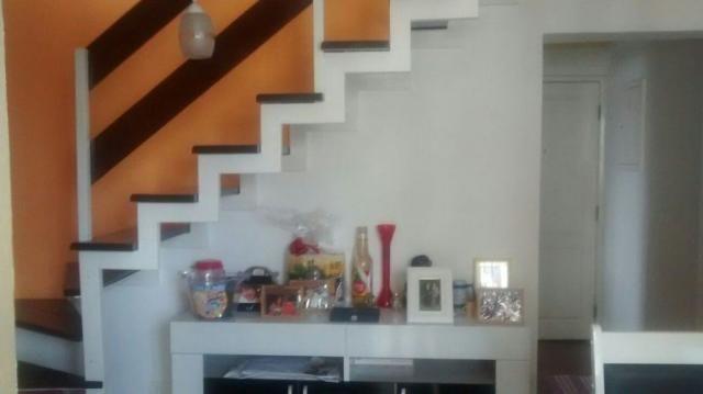 Apartamento à venda com 3 dormitórios em Pirituba, São paulo cod:169-IM186565 - Foto 10