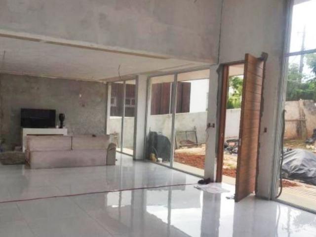 Casa de condomínio à venda com 3 dormitórios em Alphaville ii, Salvador cod:27-IM336026 - Foto 5