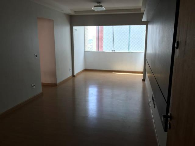 Apartamento 3 quartos, das Castanheiras, Águas Claras, Norte, Águas Claras Norte Venda Apa