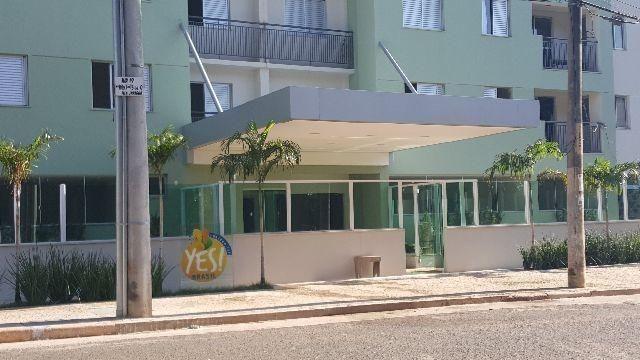 Apartamento 3 quartos com suítes próximo ao Bretas e Pecuária - Vila Jaraguá Oportunidade - Foto 7