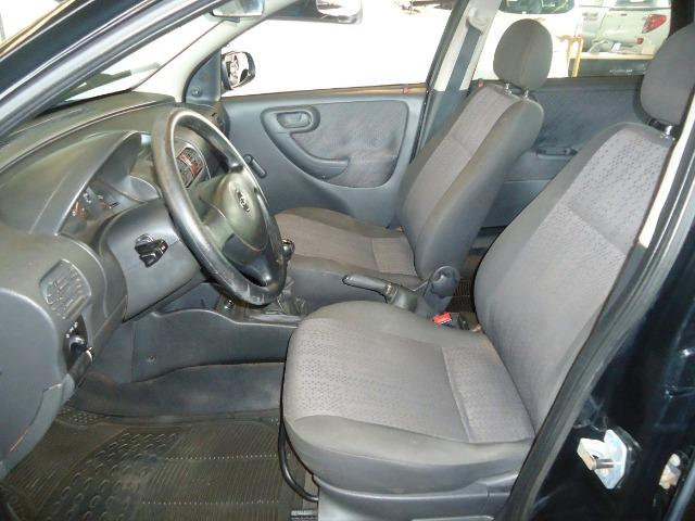 Corsa Hatch Maxx - Foto 8