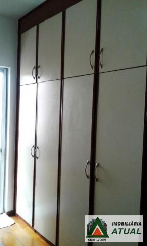 Apartamento à venda com 4 dormitórios em Jd higienópolis, Londrina cod: * - Foto 14
