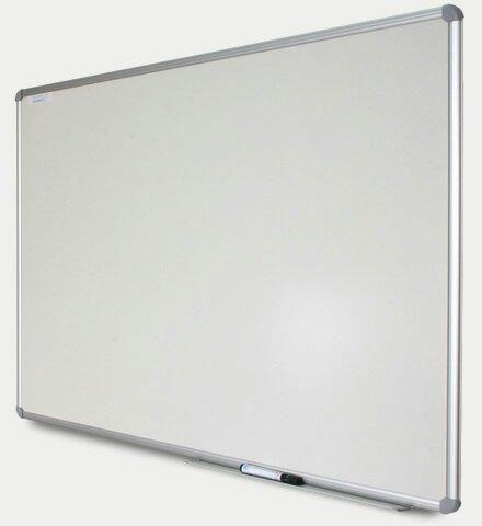 Quadro branco 2,10x1,20