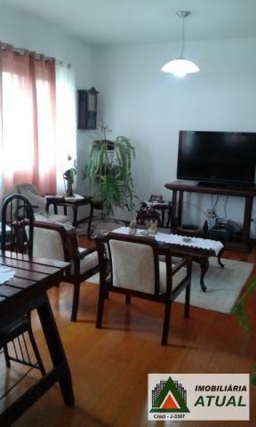 Apartamento à venda com 4 dormitórios em Jd higienópolis, Londrina cod: * - Foto 9