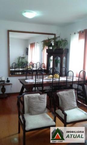 Apartamento à venda com 4 dormitórios em Jd higienópolis, Londrina cod: * - Foto 10