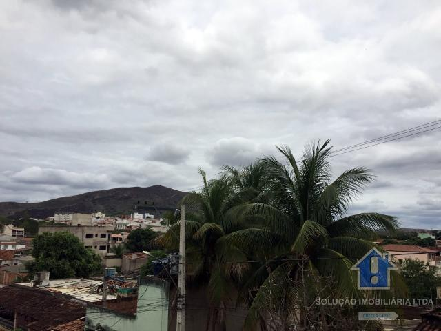 Casa para alugar com 2 dormitórios em Vila do sol, Governador valadares cod:368 - Foto 19