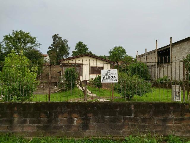 Casa/terreno a venda!!! - Foto 3