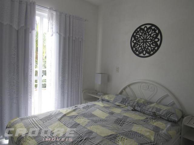 Casa residencial em blumenau - Foto 7