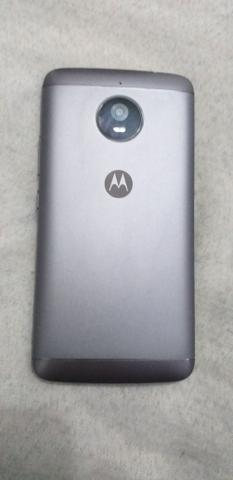 Moto e4 plus - Foto 2