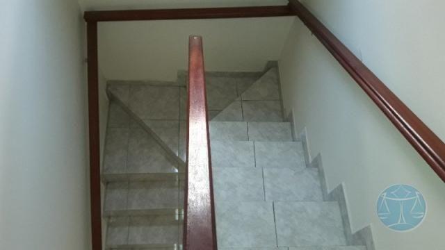Casa para alugar com 5 dormitórios em Monte castelo, Parnamirim cod:10803 - Foto 14