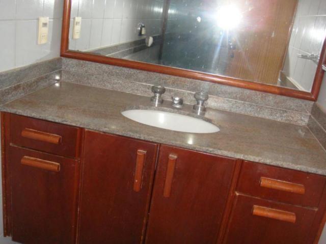 Apartamento para alugar com 3 dormitórios em Boa vista, Sao jose do rio preto cod:L5090 - Foto 12