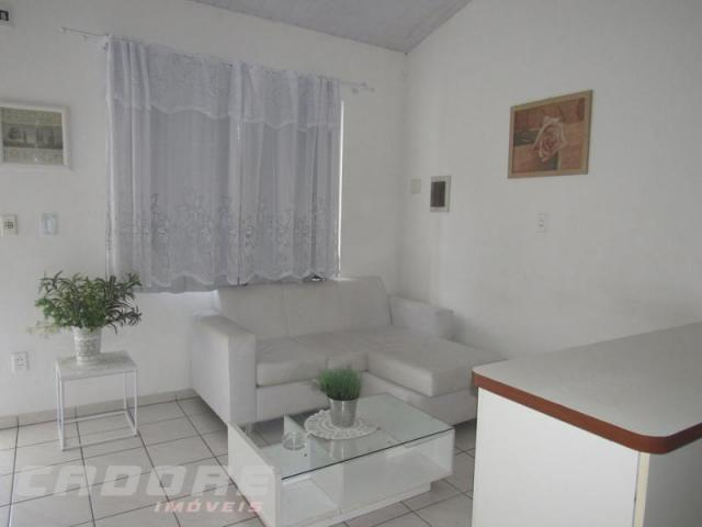 Casa residencial em blumenau - Foto 3