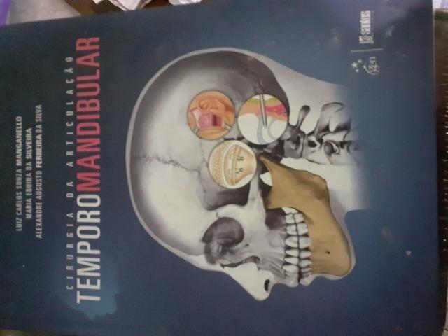 Livro de odontologia - Foto 4