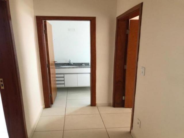 Apartamento para alugar com 2 dormitórios cod:L2471 - Foto 9