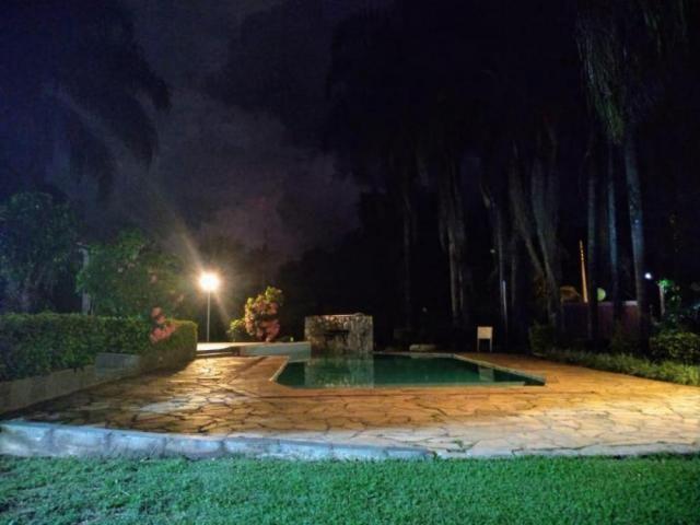 Chácara para alugar em Loteamento san fernando valley, Sao jose do rio preto cod:L968 - Foto 20
