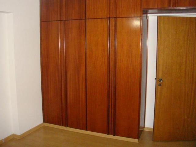 Apartamento para alugar com 3 dormitórios em Boa vista, Sao jose do rio preto cod:L5090 - Foto 6