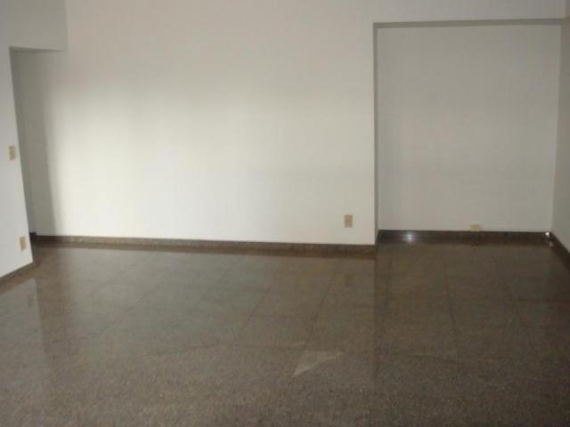 Apartamento para alugar com 3 dormitórios em Boa vista, Sao jose do rio preto cod:L5090 - Foto 2
