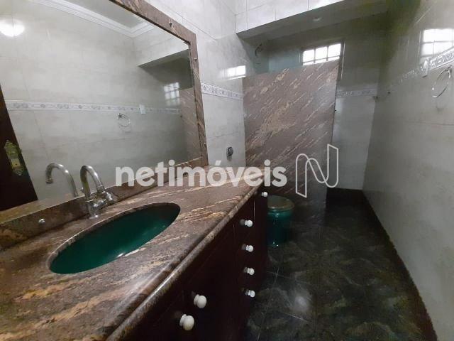 Casa para alugar com 3 dormitórios em Alípio de melo, Belo horizonte cod:776905 - Foto 11