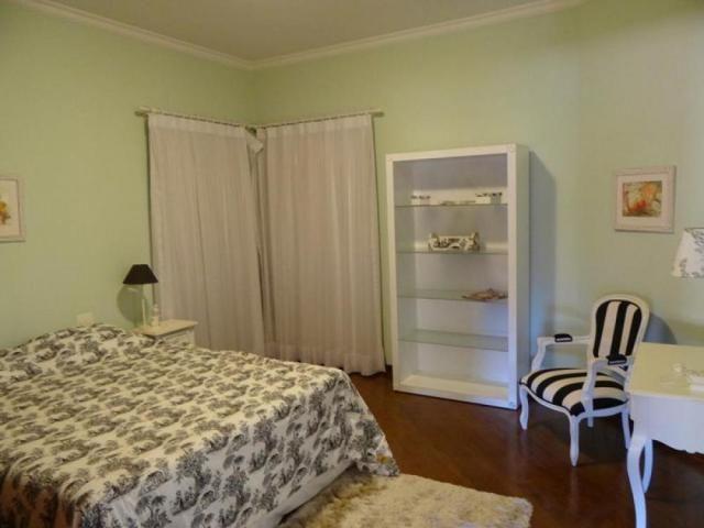 Casa de condomínio para alugar com 4 dormitórios cod:L1020 - Foto 10