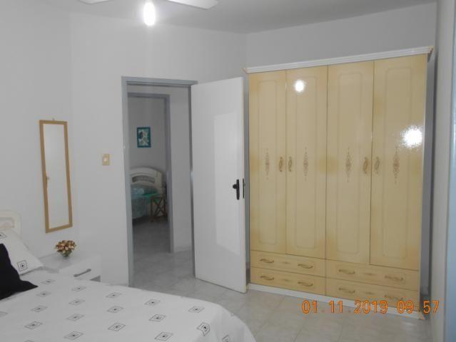 Apartamento 3 quartos aracaju - se - atalaia - Foto 14