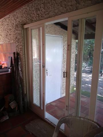 Excelente Casa 3 dormitórios no Caramuru em Arambaré, RS - Foto 7