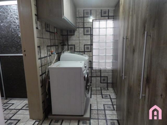 Casa à venda com 2 dormitórios em Pioneiro, Caxias do sul cod:3032 - Foto 6
