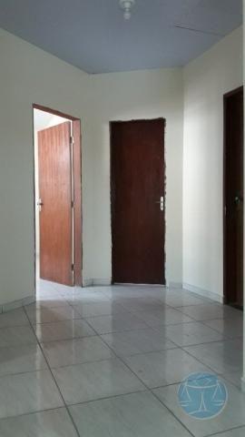 Casa para alugar com 5 dormitórios em Monte castelo, Parnamirim cod:10803 - Foto 16