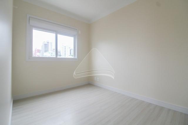 Apartamento para alugar com 2 dormitórios em Centro, Passo fundo cod:13775 - Foto 8