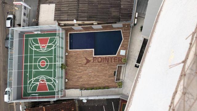 Apartamento duplex com 4 quartos, 320 m² - setor nova suiça - armarios - Foto 2