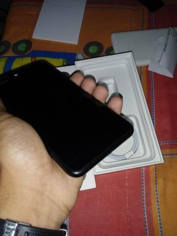 Vendo iPhone 7plus - Foto 5