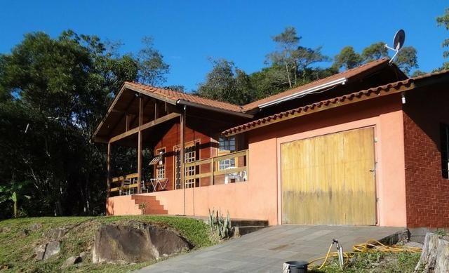 Casa em Caxias do Sul - Vendo ou Troco por imóvel no litoral - Foto 5