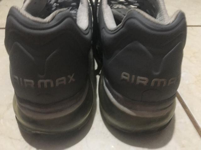 Nike Air Max - Foto 2