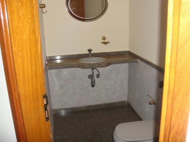 Apartamento para alugar com 3 dormitórios em Boa vista, Sao jose do rio preto cod:L5090 - Foto 15