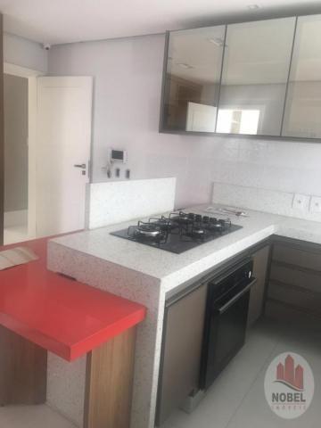 Casa para alugar com 4 dormitórios em Capuchinhos, Feira de santana cod:5393 - Foto 18