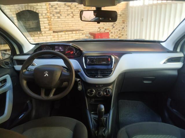 Peugeot 208 - Foto 4